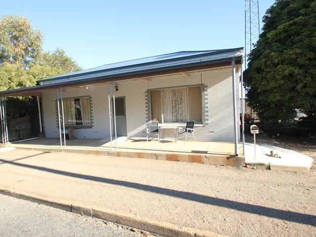 12 Blyth Terrace, Moonta, SA 5558