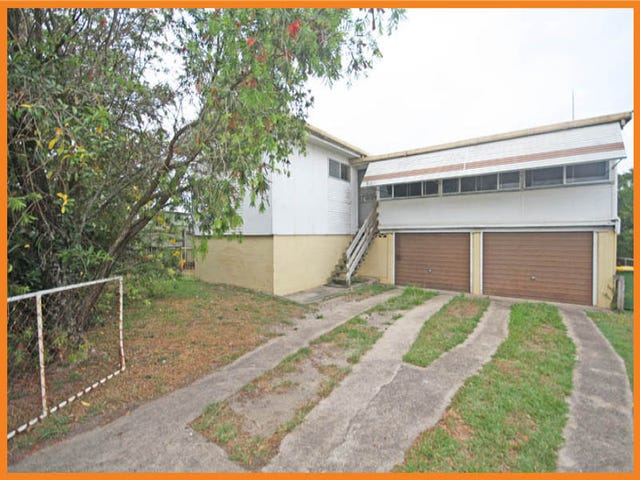 11 West Terrace, Caloundra, Qld 4551