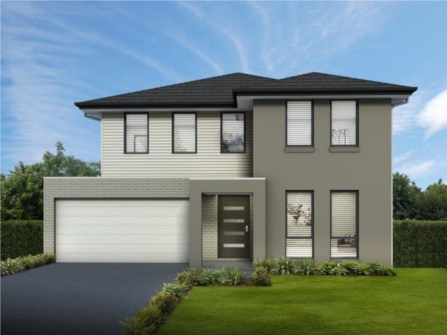 Lot 5188 Proposed Road, Leppington, NSW 2179