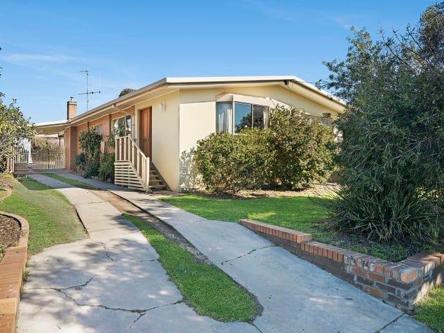 23 Wallaby Avenue, Kangaroo Flat, Vic 3555