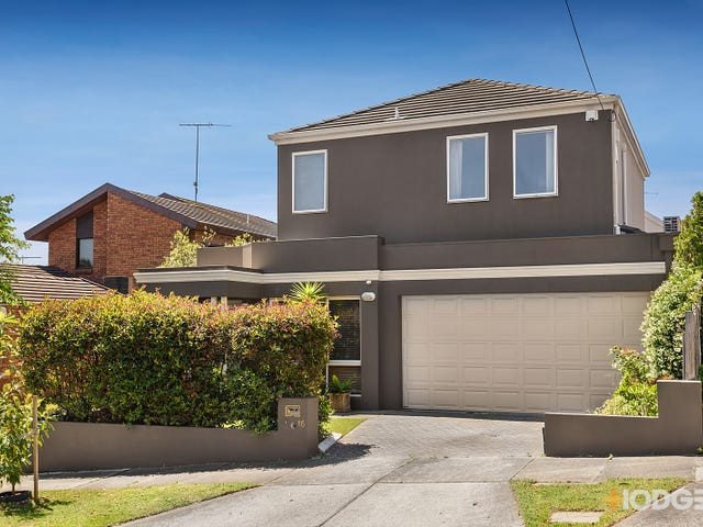 1/16 Trevascus Street, Caulfield South, Vic 3162