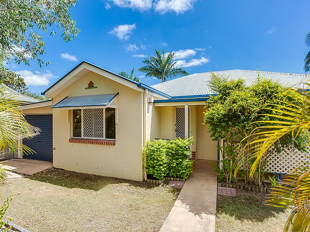 14 Gympie View Drive, Gympie, Qld 4570