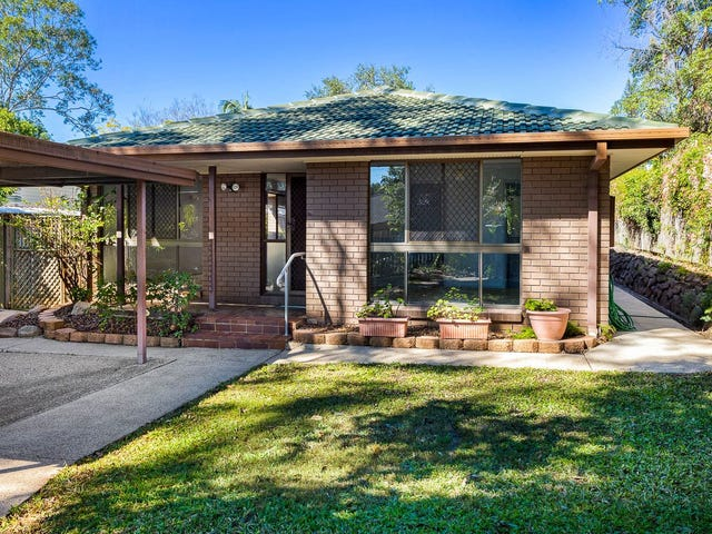 180 Englefield Road, Oxley, Qld 4075