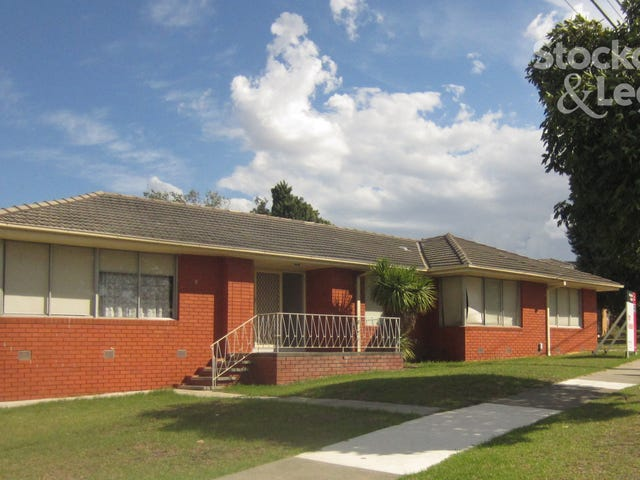 Room 3/2 Norwood Court, Bundoora, Vic 3083