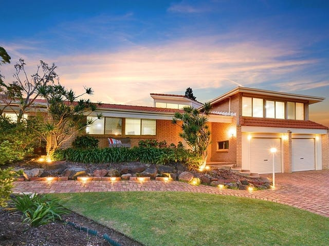 20 Barracuda Court, Sorrento, WA 6020