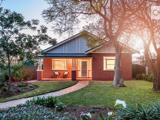 28 Broadway, Colonel Light Gardens, SA 5041