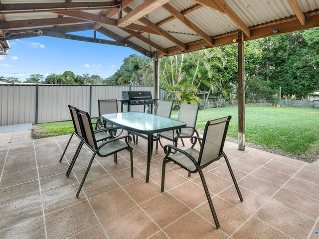 Capalaba, address available on request