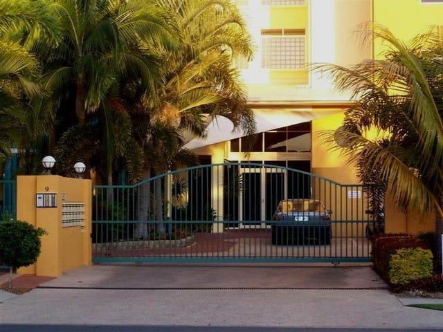 20/9 Megan Place, Mackay Harbour, Qld 4740