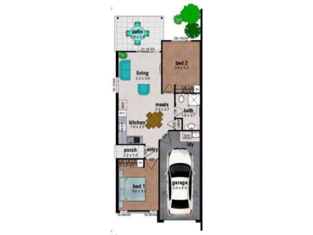 1/1 Koona Place, Hillcrest, Qld 4118