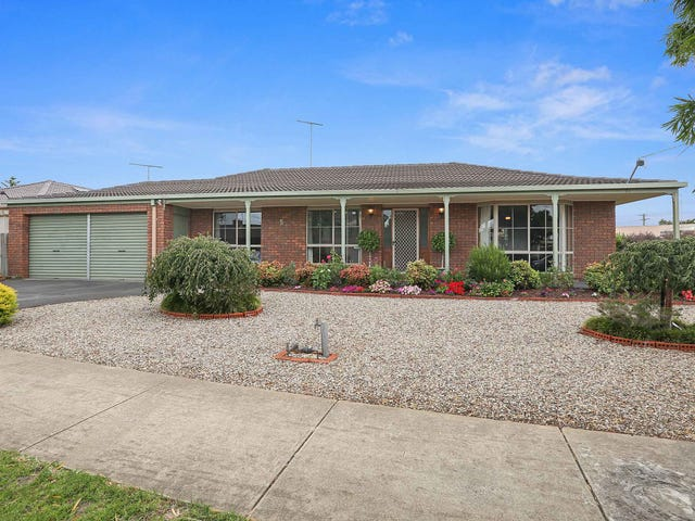 5 Hume Street, Grovedale, Vic 3216