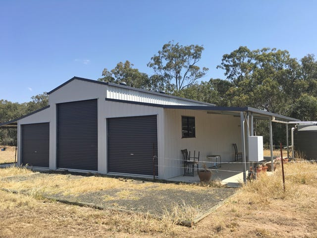 105 Gehrke Road, Glenore Grove, Qld 4342