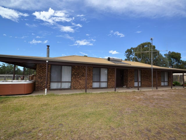 210 Highlands Road, Seymour, Vic 3660