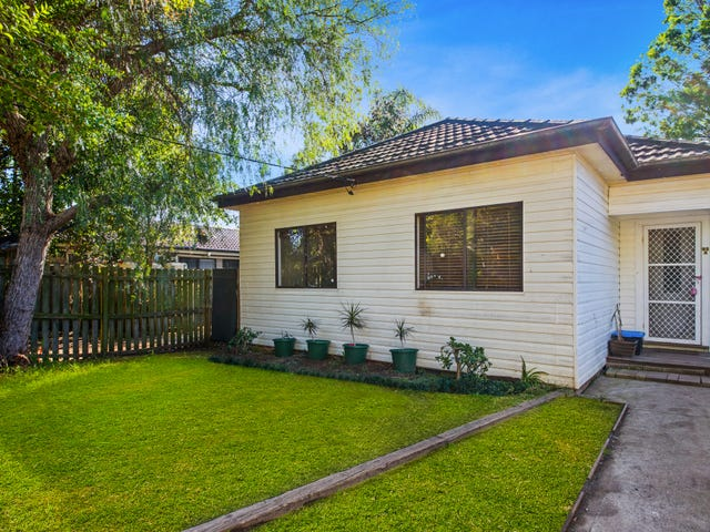 95 Rickard Rd, Empire Bay, NSW 2257