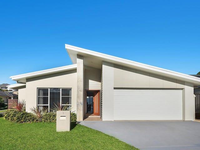 1 Dryandra Place, Port Macquarie, NSW 2444