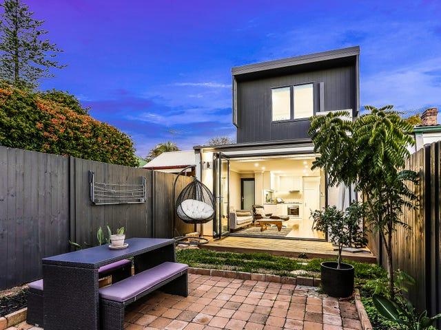 37 Reuss Street, Leichhardt, NSW 2040