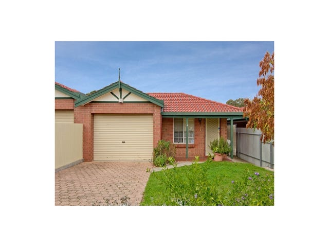 3/4-6 Downer Avenue, Campbelltown, SA 5074