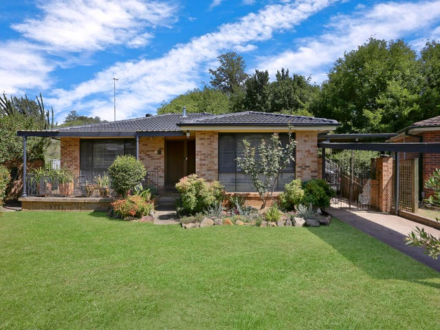 9 Andrew Town Place, Richmond, NSW 2753