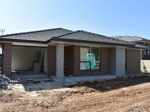 2/9-11 Egan  Crescent, Cobbitty, NSW 2570