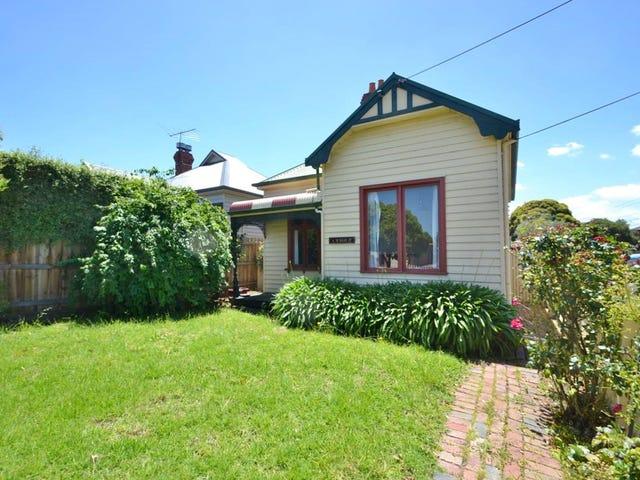 10 Murray Street, Coburg, Vic 3058