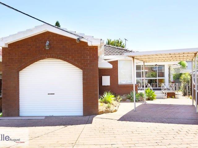 44 Cripps Ave, Kingsgrove, NSW 2208
