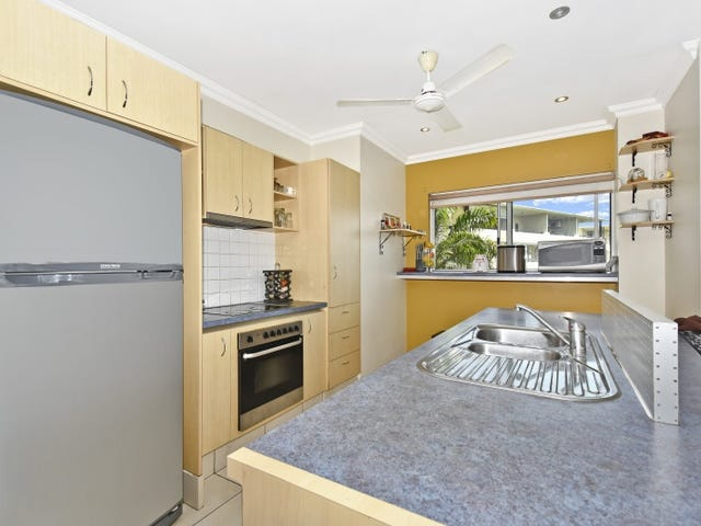 6/33 Sunset Drive, Coconut Grove, NT 0810