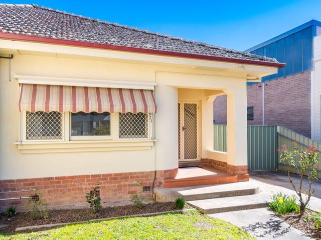 571 Olive Street, Albury, NSW 2640