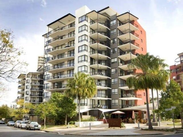 82/15 Goodwin Street, Kangaroo Point, Qld 4169