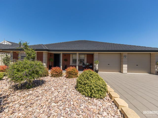 56 Borrow Street, Freeling, SA 5372