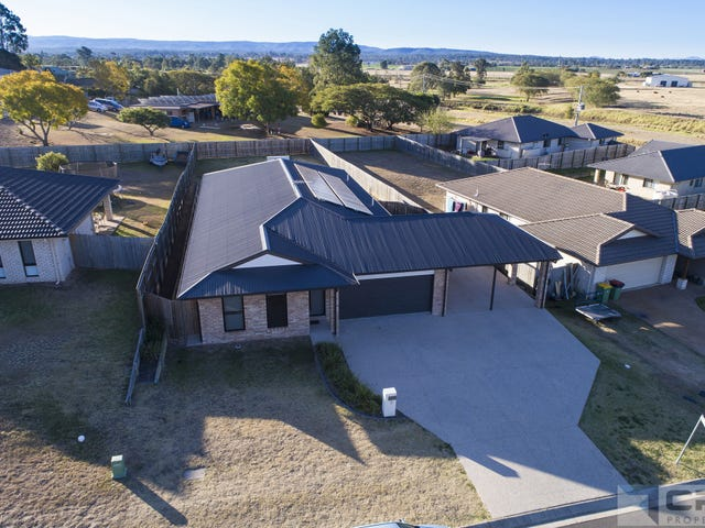 6 Lergessner Court, Gatton, Qld 4343