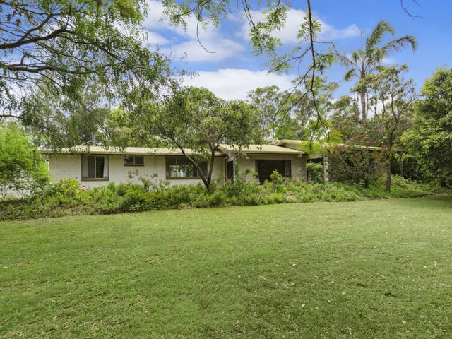 10367 New England Highway, Highfields, Qld 4352