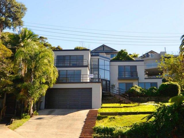 37 Painters Lane, Terrigal, NSW 2260