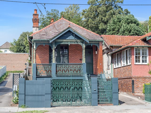 155 Annandale Street, Annandale, NSW 2038