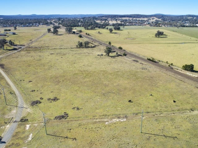 Lot 1 & 2 Stoney Creek Road, Marulan, NSW 2579