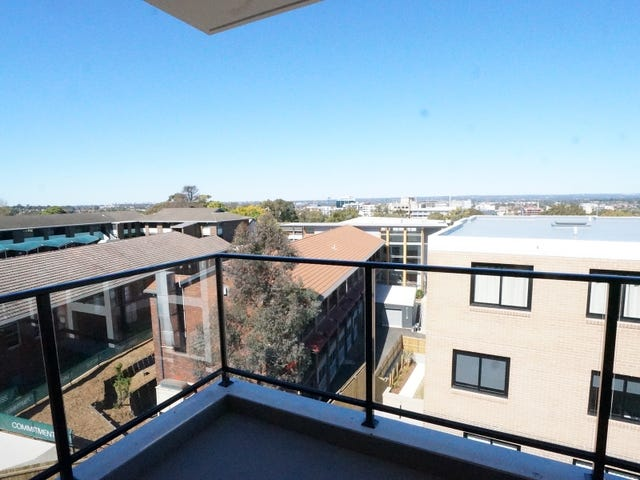 351 Hume Hwy, Bankstown, NSW 2200