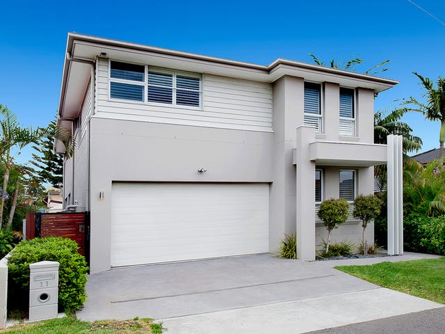 11 Anthony Lane, Matraville, NSW 2036