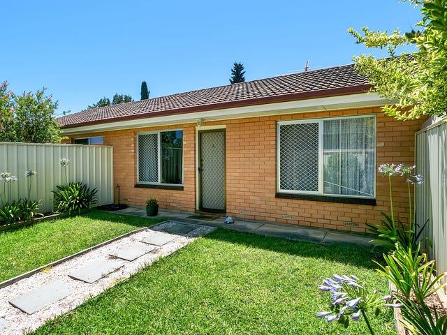 3/1 Pipers Avenue, Windsor Gardens, SA 5087