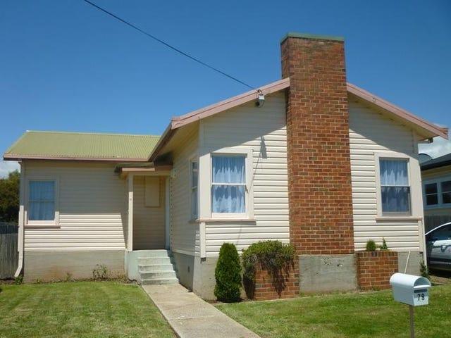 79 Madden Street, Devonport, Tas 7310