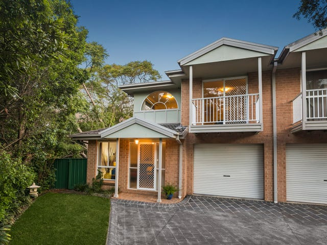 5/7a James Road, Corrimal, NSW 2518