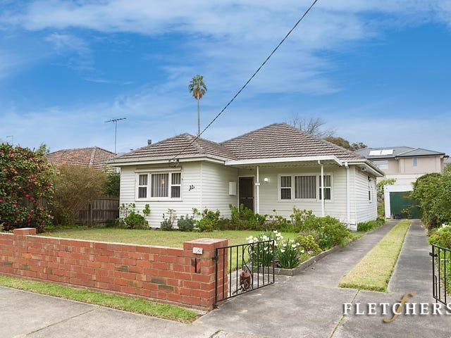 32 Maylands Avenue, Balwyn North, Vic 3104