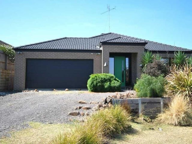 32 Gidgee Mews, Clifton Springs, Vic 3222
