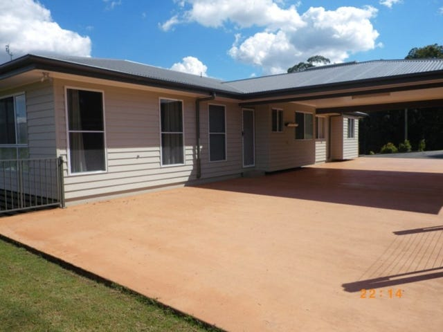 83 Taintons Road, Woombye, Qld 4559