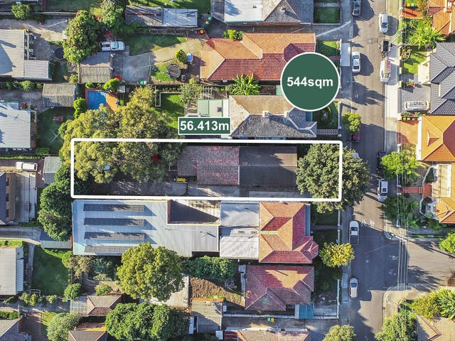 31A Angelo Street, Burwood, NSW 2134