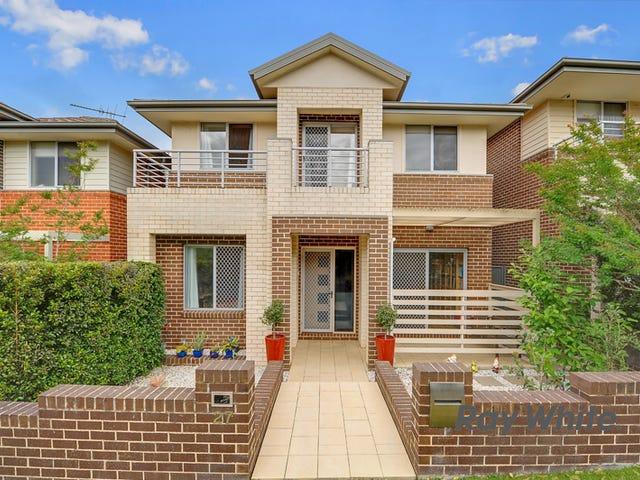 27 Northcott Avenue, Eastwood, NSW 2122