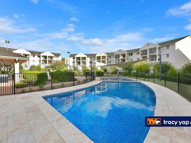 74/6-8 Nile Close, Marsfield, NSW 2122