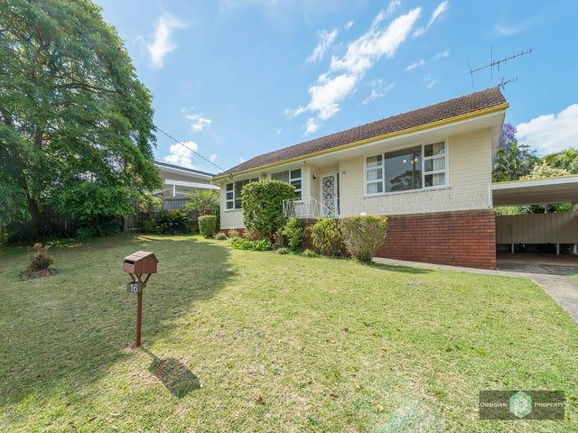 16 Adina Street, Telopea, NSW 2117