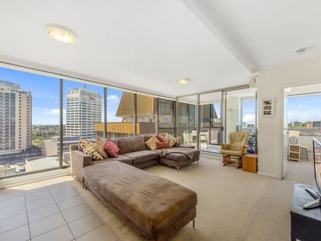 1304/80 Ebley Street, Bondi Junction, NSW 2022