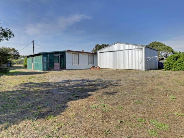 3 Acacia, Primrose Sands, Tas 7173