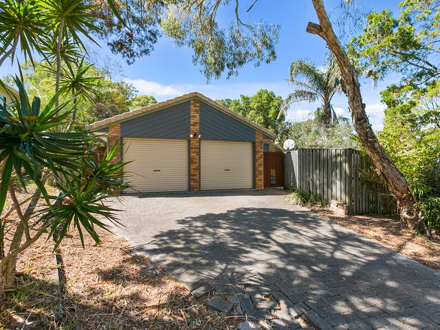 6 Walnut Court, Marcus Beach, Qld 4573