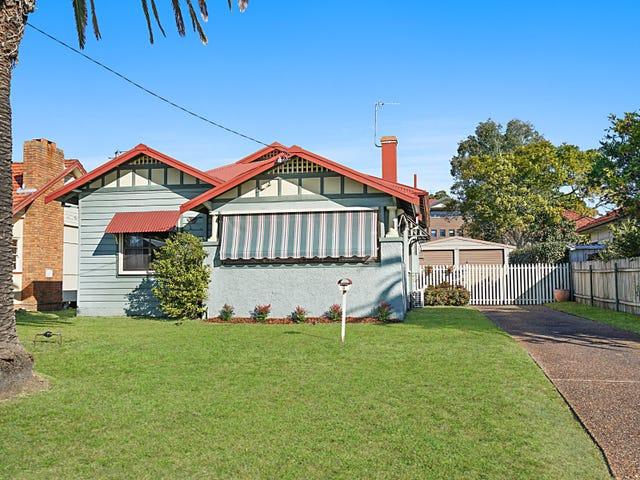 8 Mena Street, Mayfield, NSW 2304