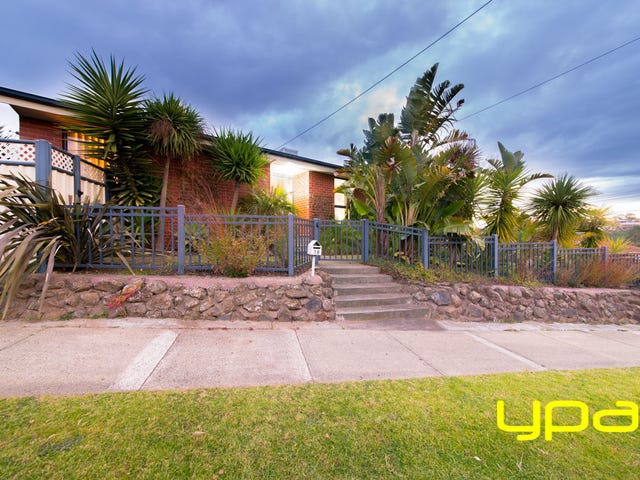 18 Timboon Crescent, Broadmeadows, Vic 3047